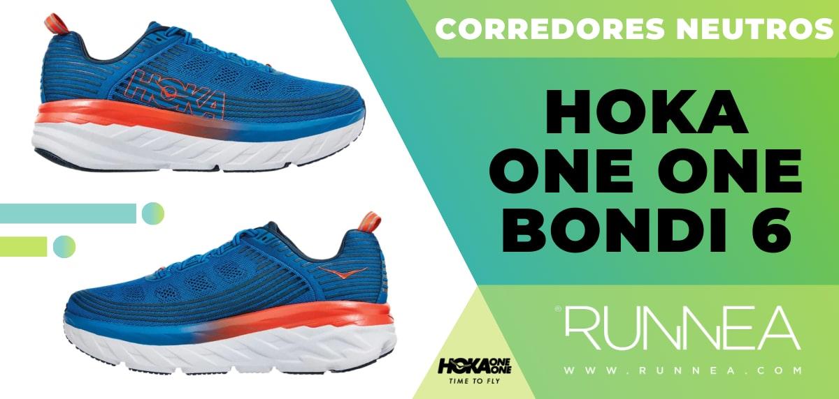 mejores-zapatillas-running-para-corredores-con-sobrepeso-hoka-one-one-bondi-6