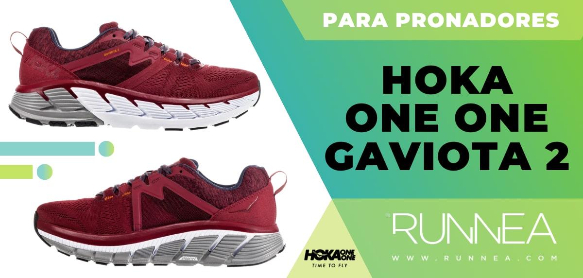mejores-zapatillas-running-para-corredores-con-sobrepeso-hoka-one-one-gaviota-2