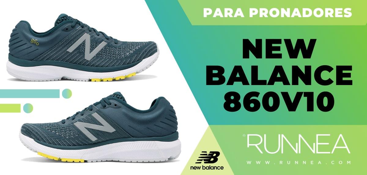 mejores-zapatillas-running-para-corredores-con-sobrepeso-new-balance-860-v10
