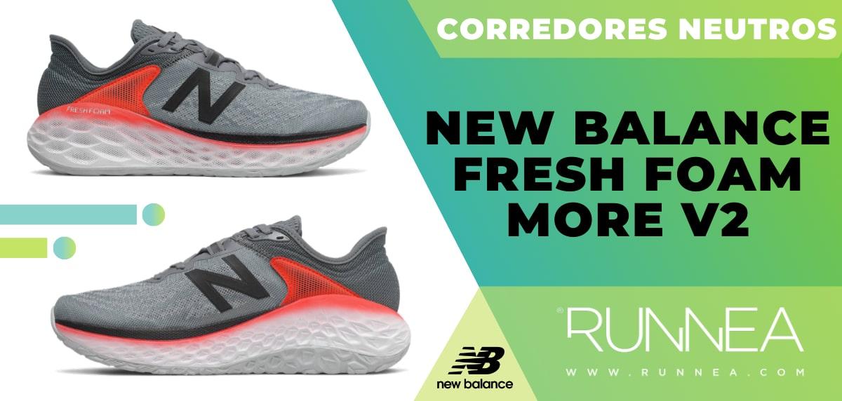mejores-zapatillas-running-para-corredores-con-sobrepeso-new-balance-fresh-foam-more-v2