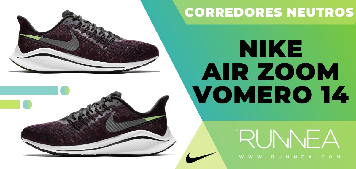mejores-zapatillas-running-para-corredores-con-sobrepeso-nike-air-xoom-vomero-14