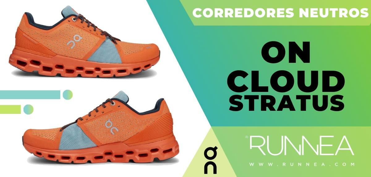 mejores-zapatillas-running-para-corredores-con-sobrepeso-on-cloudstratus