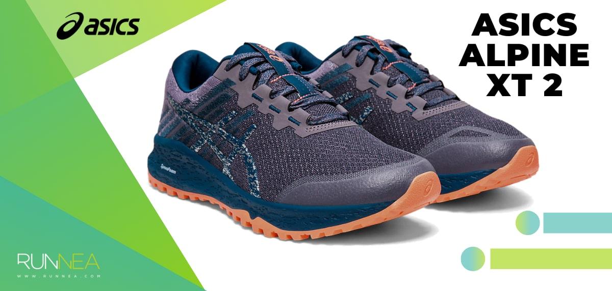 mejores-zapatillas-trail-running-2020-asics-alpine-xt-2