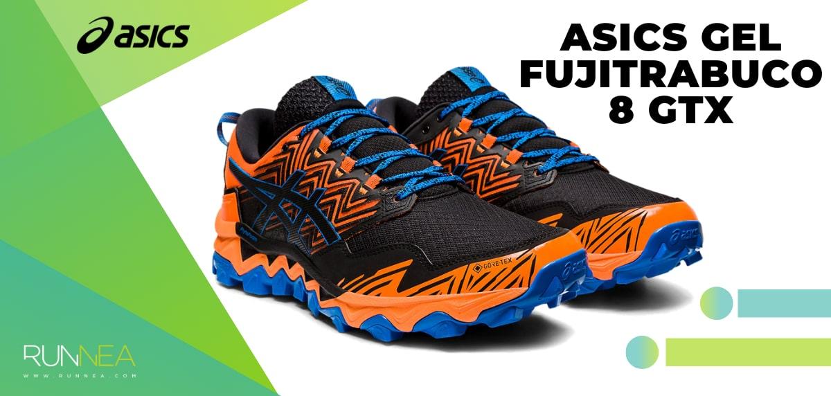 compuesto Ejemplo oriental  best asics trail running zapatillas factory outlet b0ccf 08861