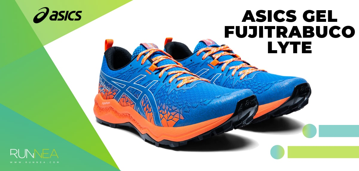 mejores-zapatillas-trail-running-2020-asics-gel-fujitrabuco-lyte
