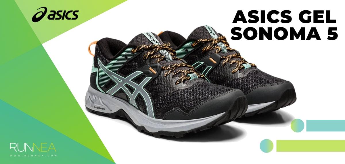 mejores-zapatillas-trail-running-2020-asics-gel-sonoma-5