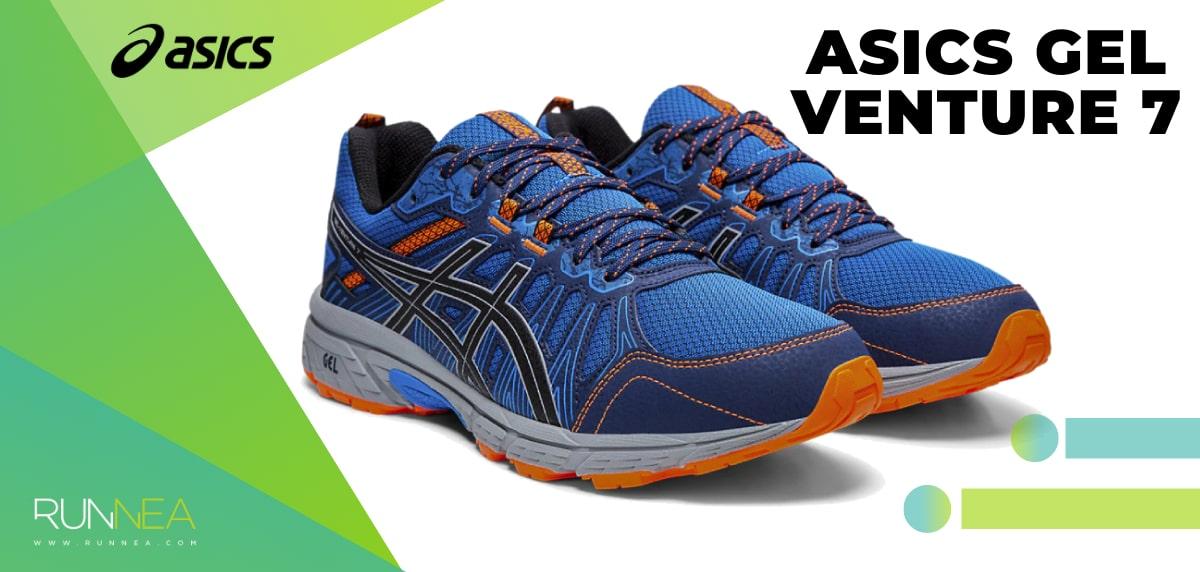 mejores-zapatillas-trail-running-2020-asics-gel-venture-7