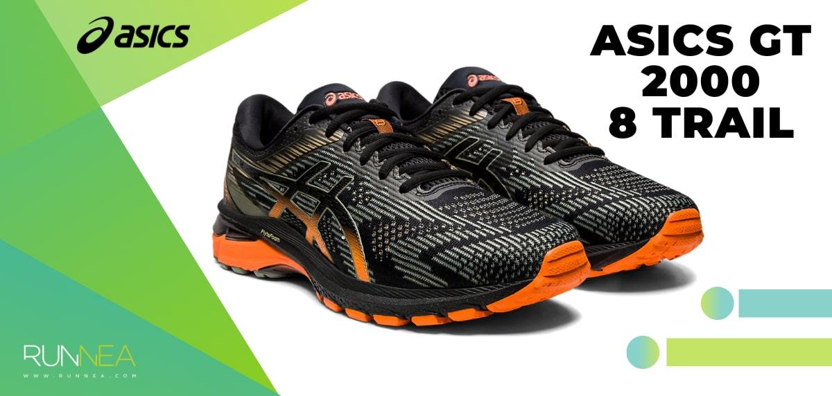 mejores-zapatillas-trail-running-2020-asics-gt-2000-8-trail