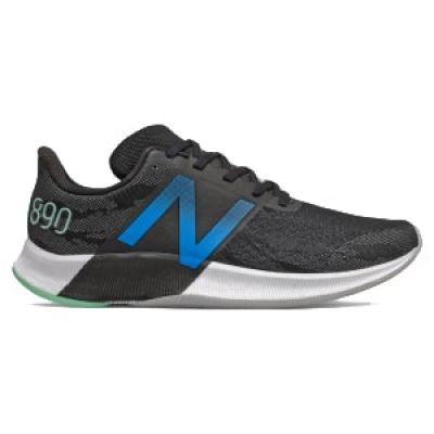 New Balance 890v8: caratteristiche e opinioni Scarpe Running | Runnea