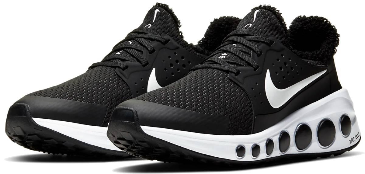 Nike CruzrOne, características principales