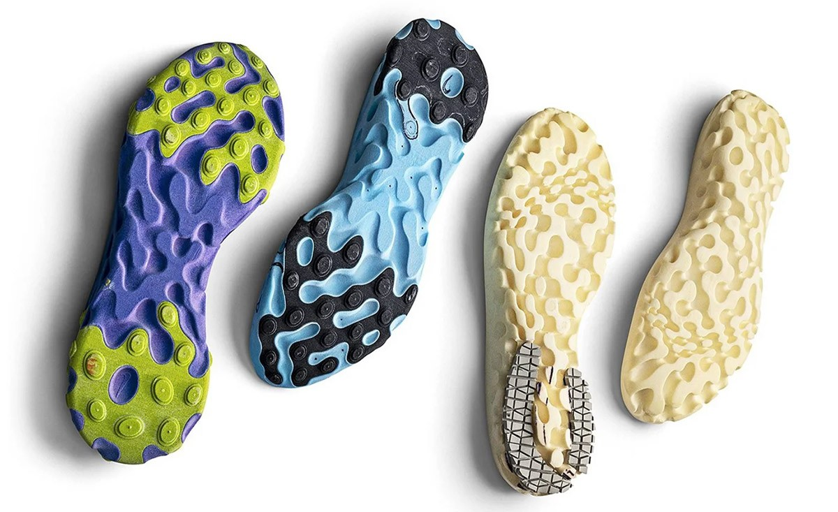 Novedades 2020 Nike Running, primeras impresiones: Nike Pegasus 37 y Nike React Miler - foto 1