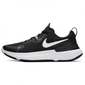 Scarpa da running Nike React Miler