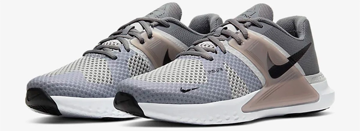 Nike Renew Fusion, características más sobresalientes - foto 1