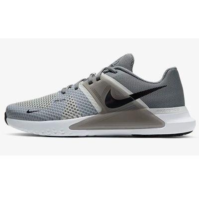 Zapatilla de fitness Nike Renew Fusion