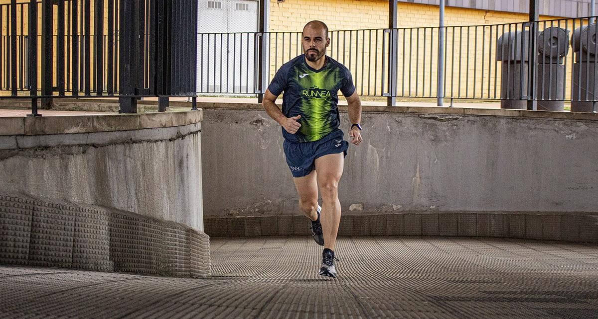 Fortalezas de las Nike Zoom Gravity - foto 5