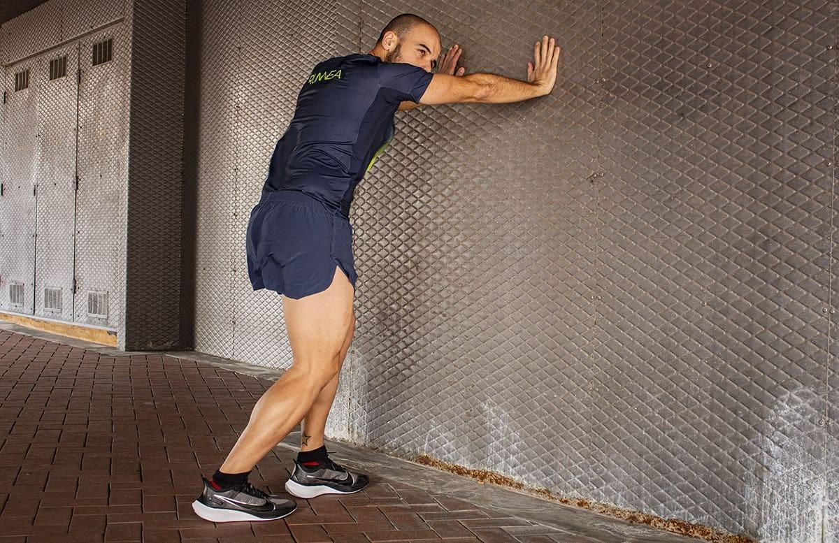 Nike Zoom Graviy, características más destacadas - foto 4