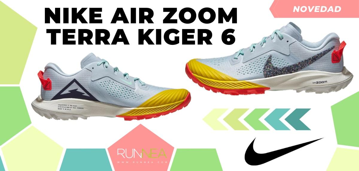 novedades-2020-zapatillas-trail-running-nike-air-zoom-terra-kiger-6