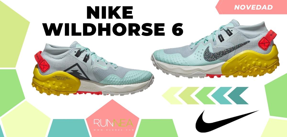 novedades-2020-zapatillas-trail-running-nike-wildhorse-6