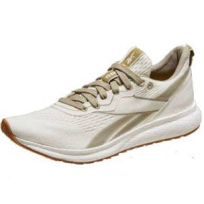 chaussures de running Reebok Forever Floatride Grow