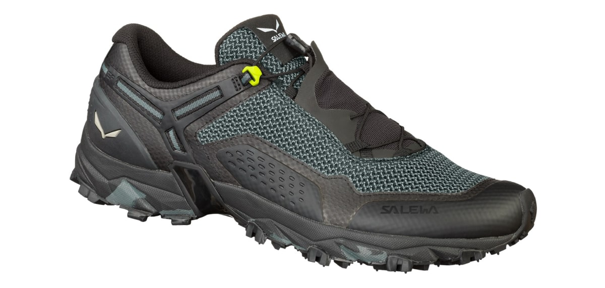 salewa-ultra-train-corte-superior