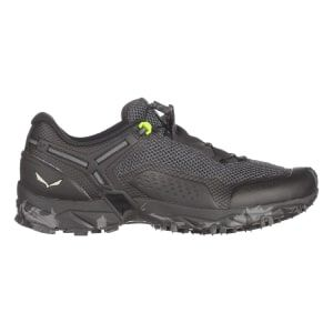 Zapatilla de running Salewa Ultra Train