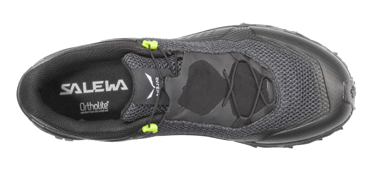 salewa-ultra-train-upper