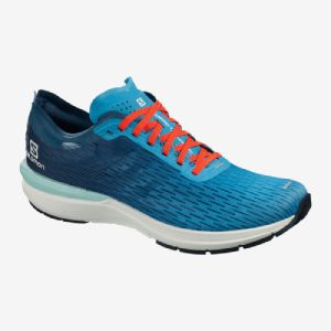 Zapatilla de running Salomon Sonic 3 Accelerate