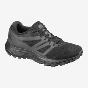 Zapatilla de trekking Salomon Trailster 2