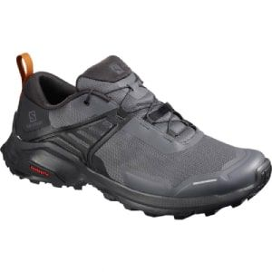 Zapatilla de trekking Salomon X Raise