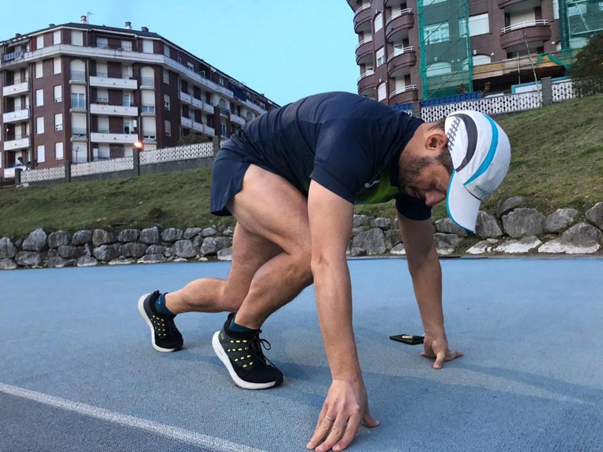 Review de las Skechers GoRun 7, conclusiones y valoración del probador de Runnea - foto 4