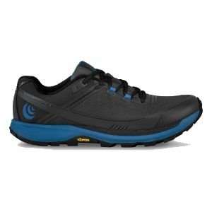 Scarpa da running Topo Athletic Runventure 3