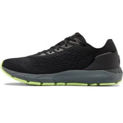 chaussures de running Under Armour HOVR Sonic 3