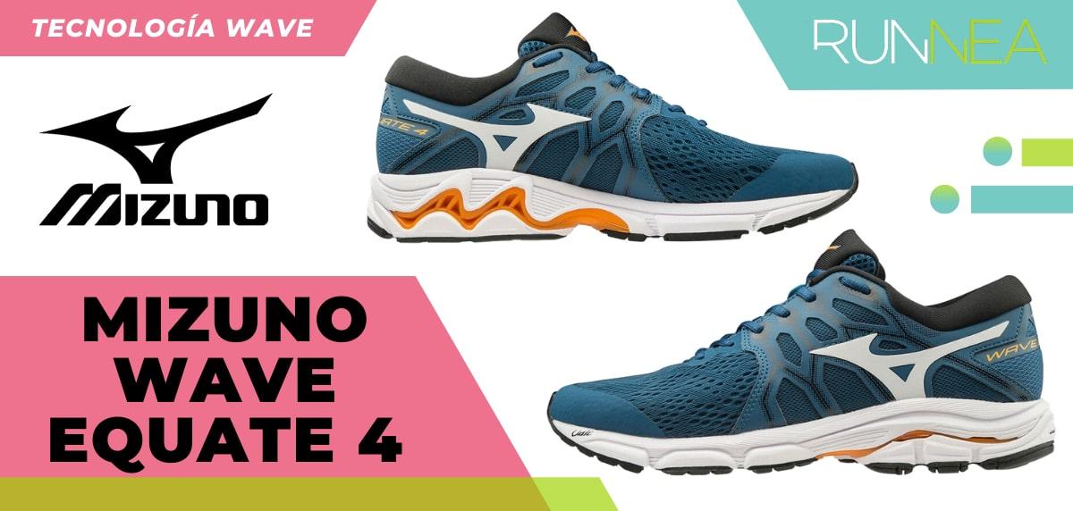 zapatillas-mizuno-máxima-estabilidad-tecnología-wave-equate-4