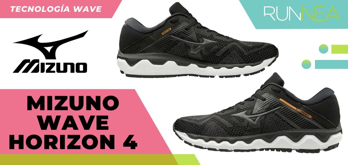 zapatillas-mizuno-máxima-estabilidad-tecnología-wave-horizon-4