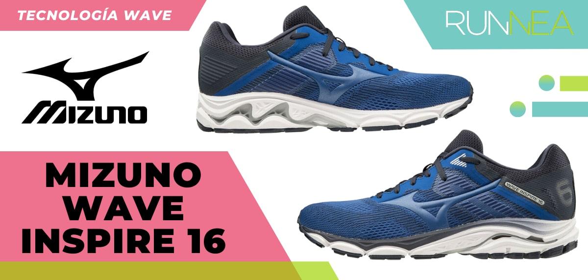 zapatillas-mizuno-máxima-estabilidad-tecnología-wave-inspire-16
