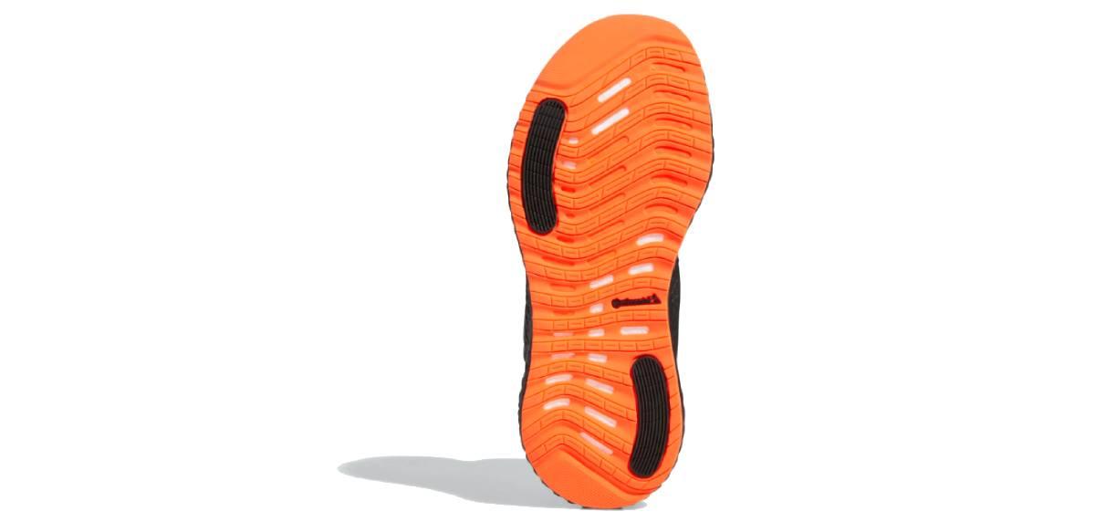 Adidas Alphaboost, suela