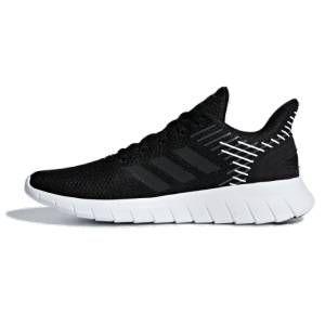 Scarpa da running Adidas Asweerun