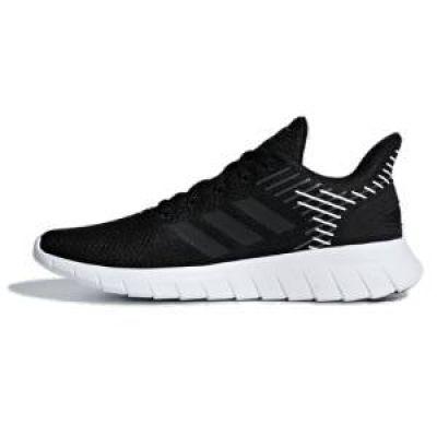 chaussures de running Adidas Asweerun