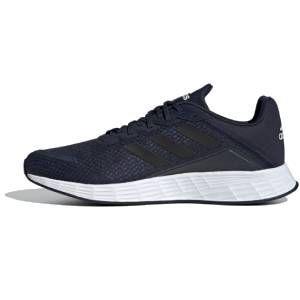 Scarpa da running Adidas Duramo SL