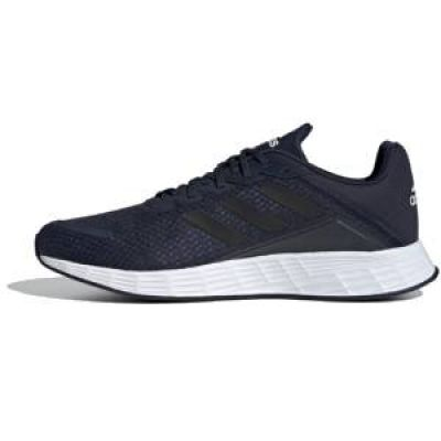 Zapatilla de running Adidas Duramo SL