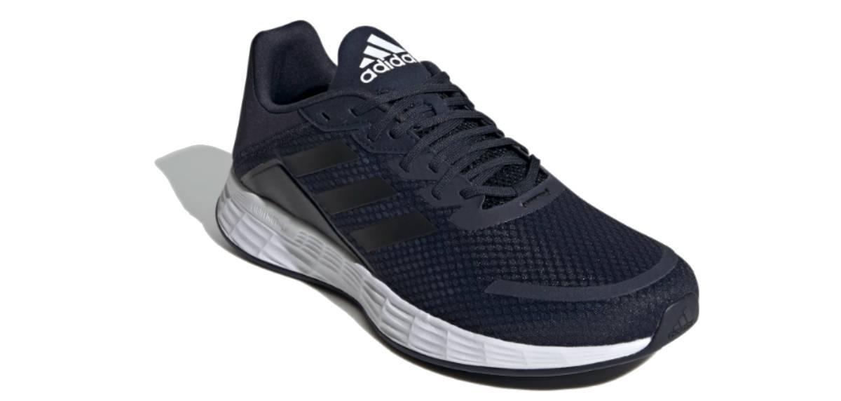 Adidas Duramo SL, caracteristicas principales