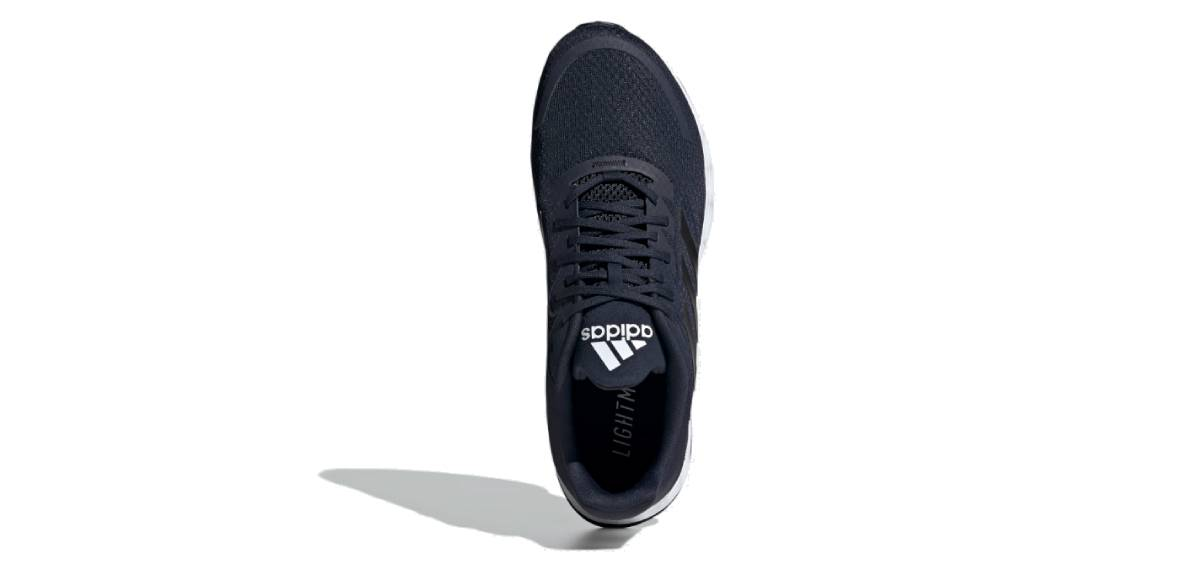 Adidas Duramo SL, upper
