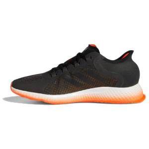 Scarpa da running Adidas FocusBreathein