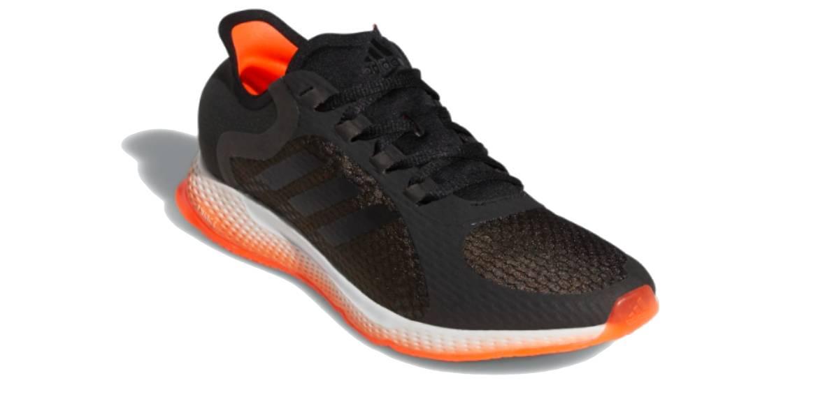 Adidas FocusBreathein, características principales
