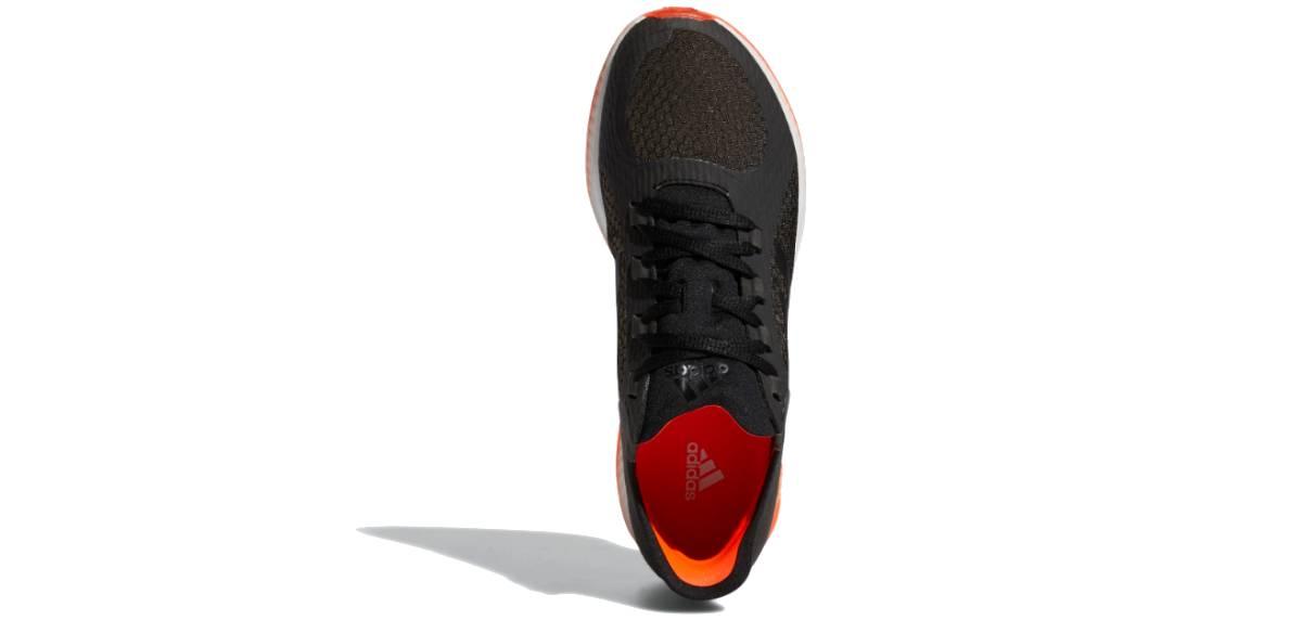 Adidas FocusBreathein, upper