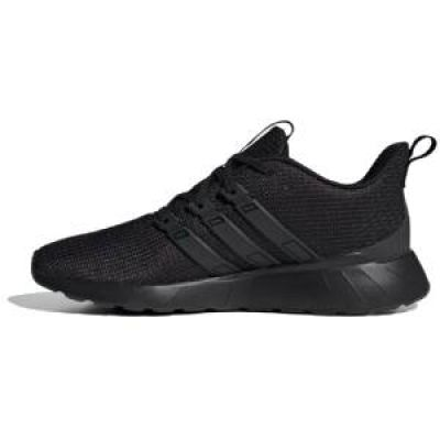 Zapatilla de running Adidas Questar Flow