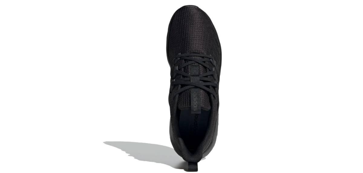 Adidas Questar Flow, upper