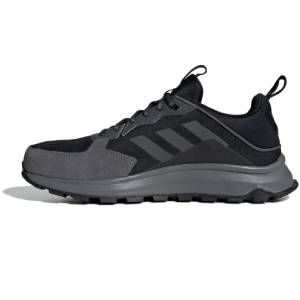 Zapatilla de running Adidas Response Trail Wide