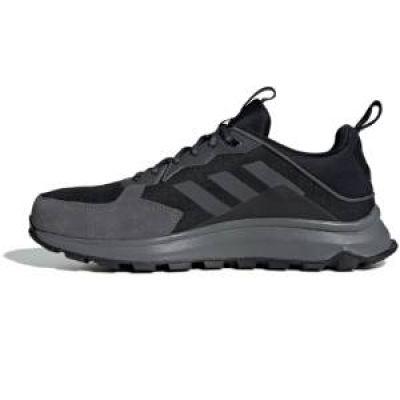 Zapatilla de running Adidas Response Trail Wide