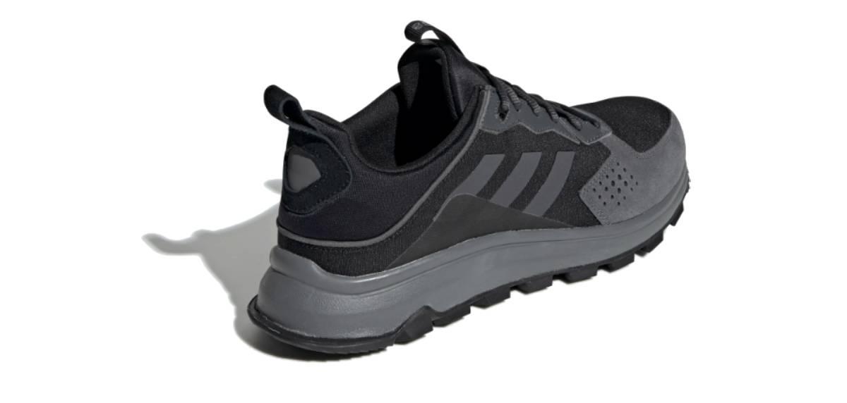 Adidas Response Trail Wide, características principales